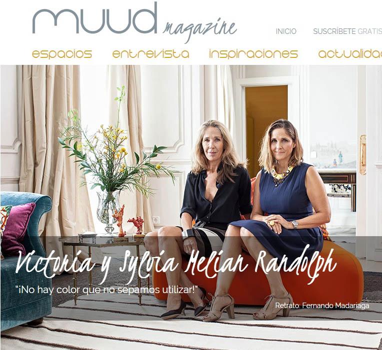 Muud_Mag Online -