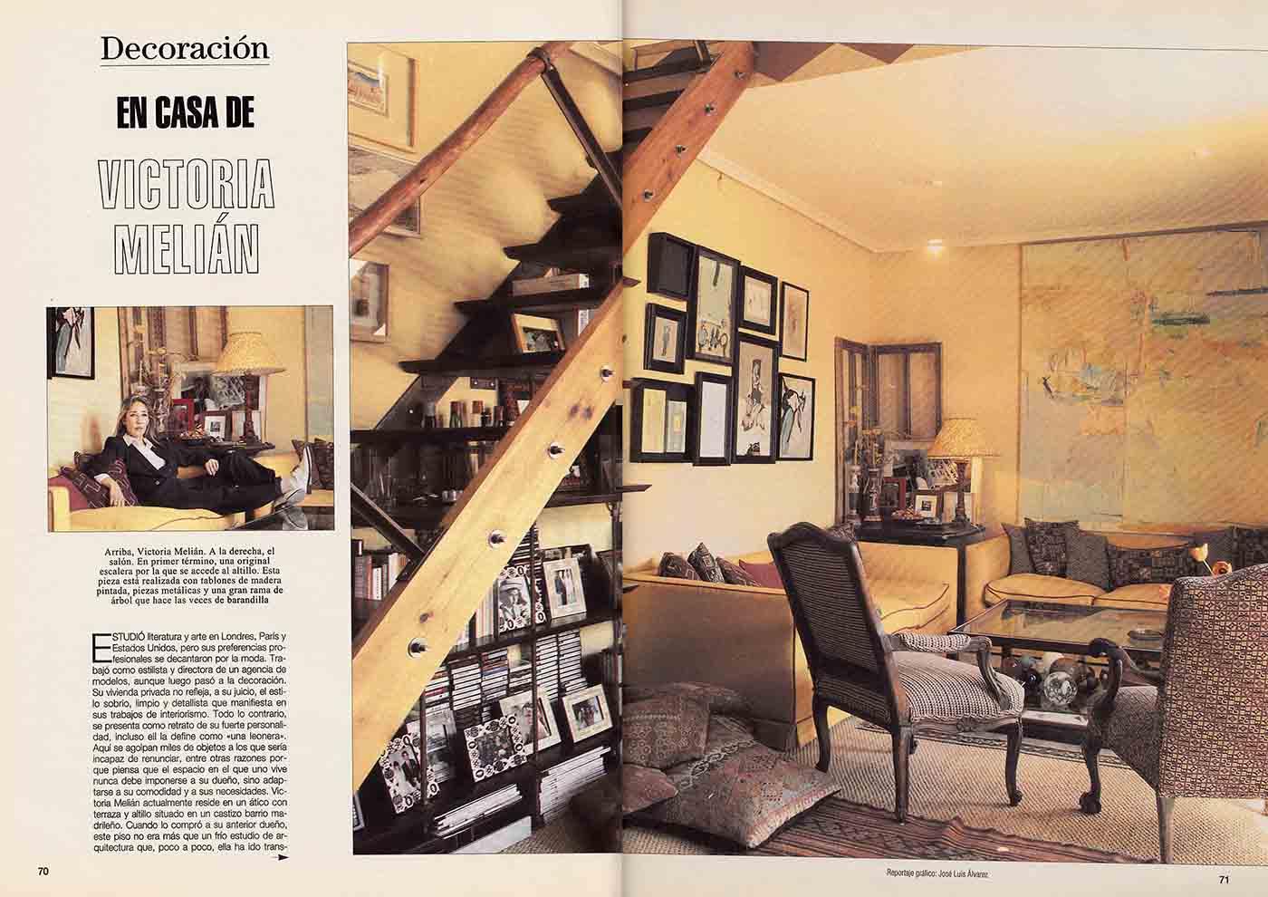 blanco_y_negro-melian_randolph-abril-1996-1