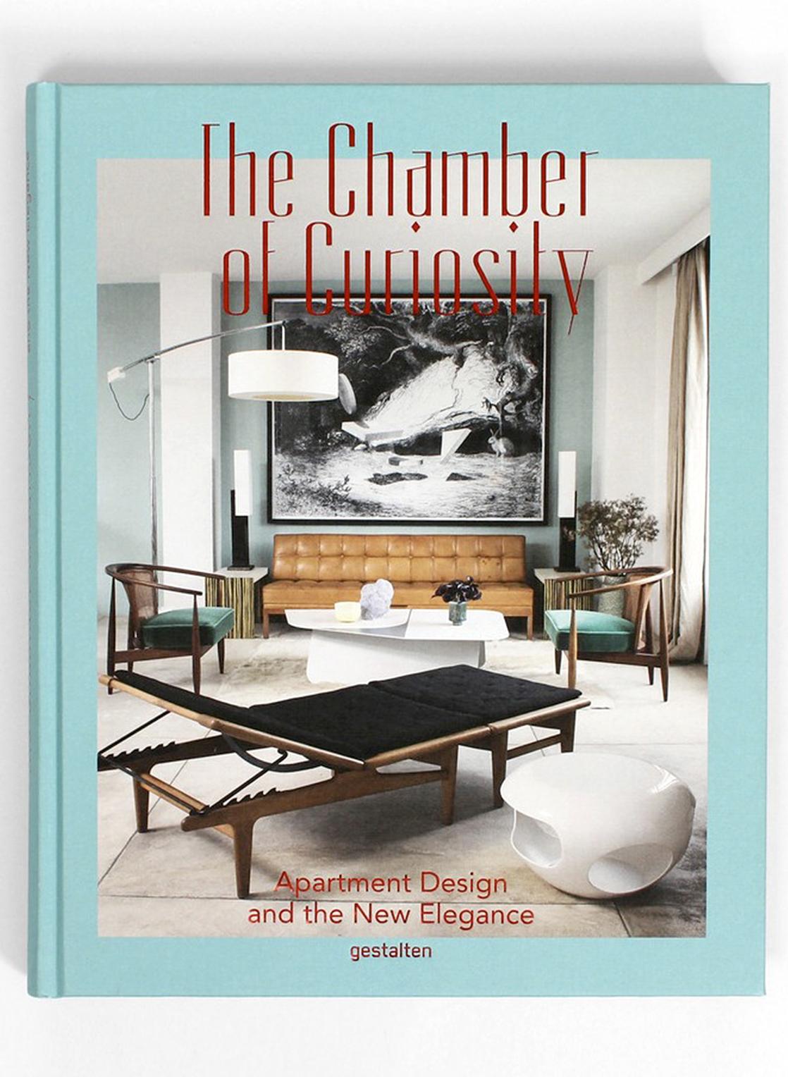 chamber-of-curiosity-1b