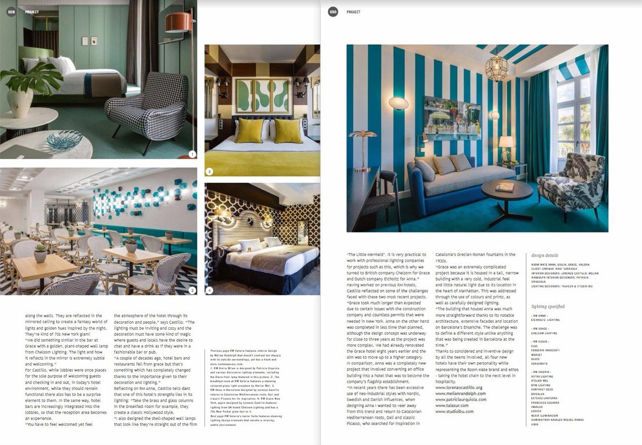 febrero-2017-roommate_valeria-melian-randolph-darc magazine-d