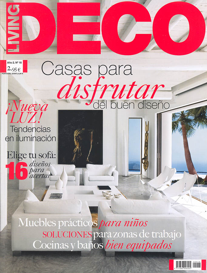living_deco-melian_randolph-ano-2002-portada-0
