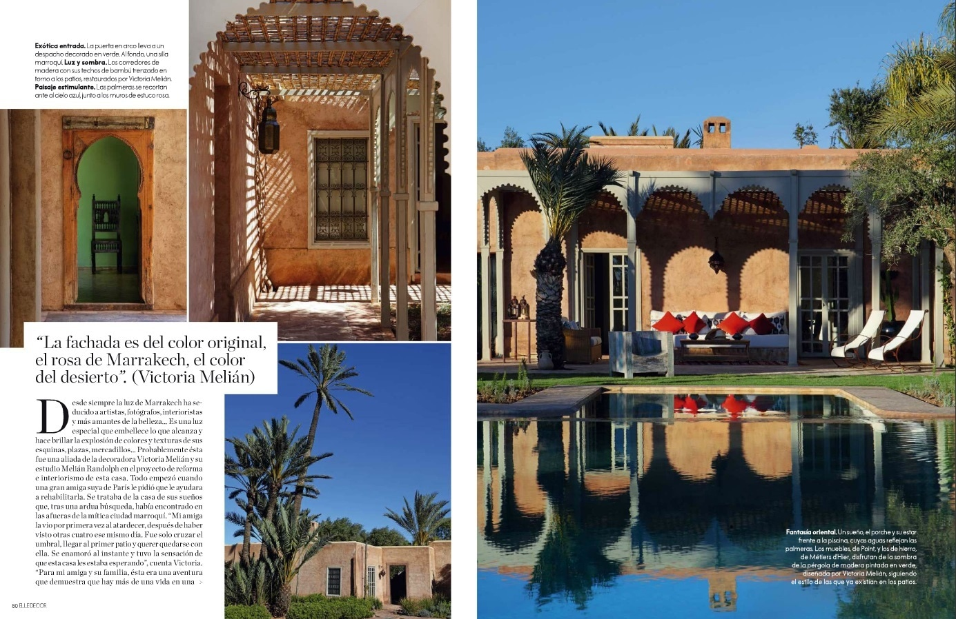 marrakech-melian_randolph-elle_decor-junio-2015-2