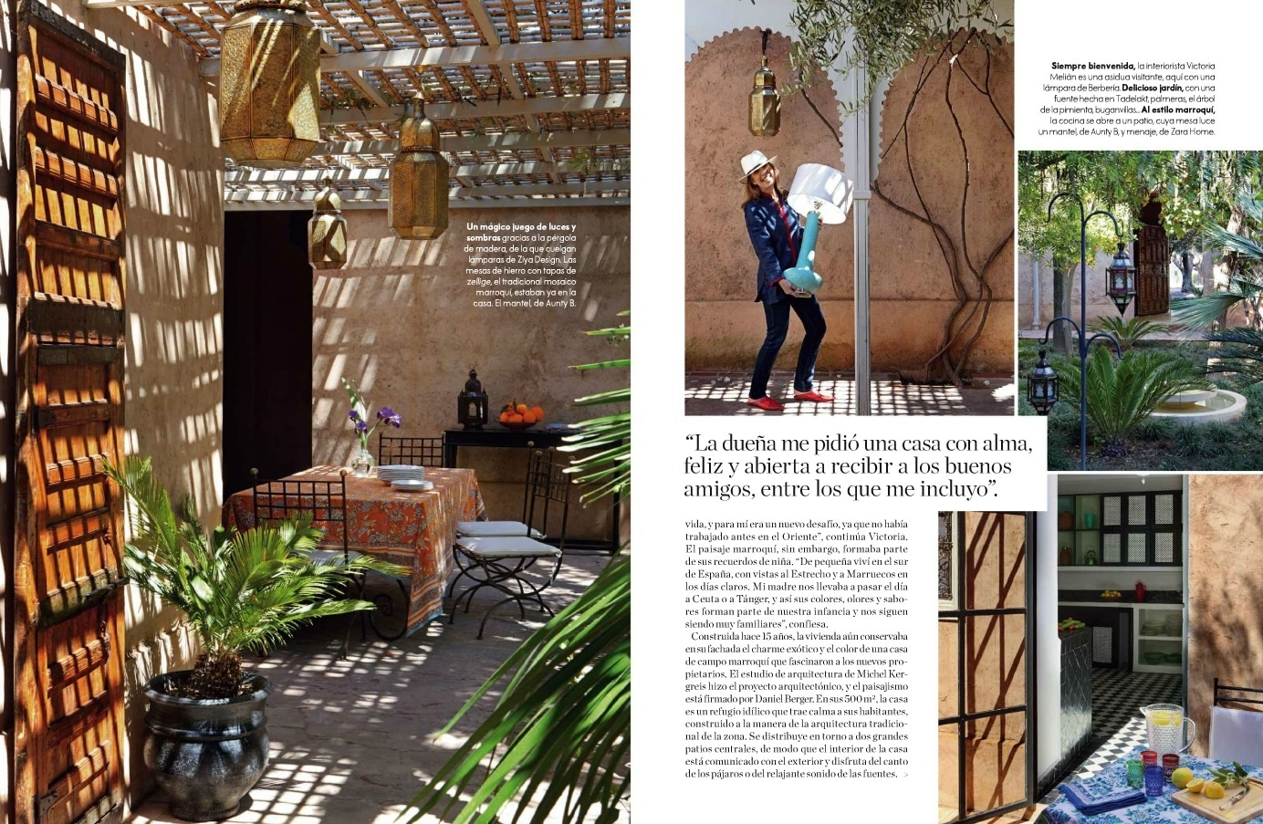 marrakech-melian_randolph-elle_decor-junio-2015-3