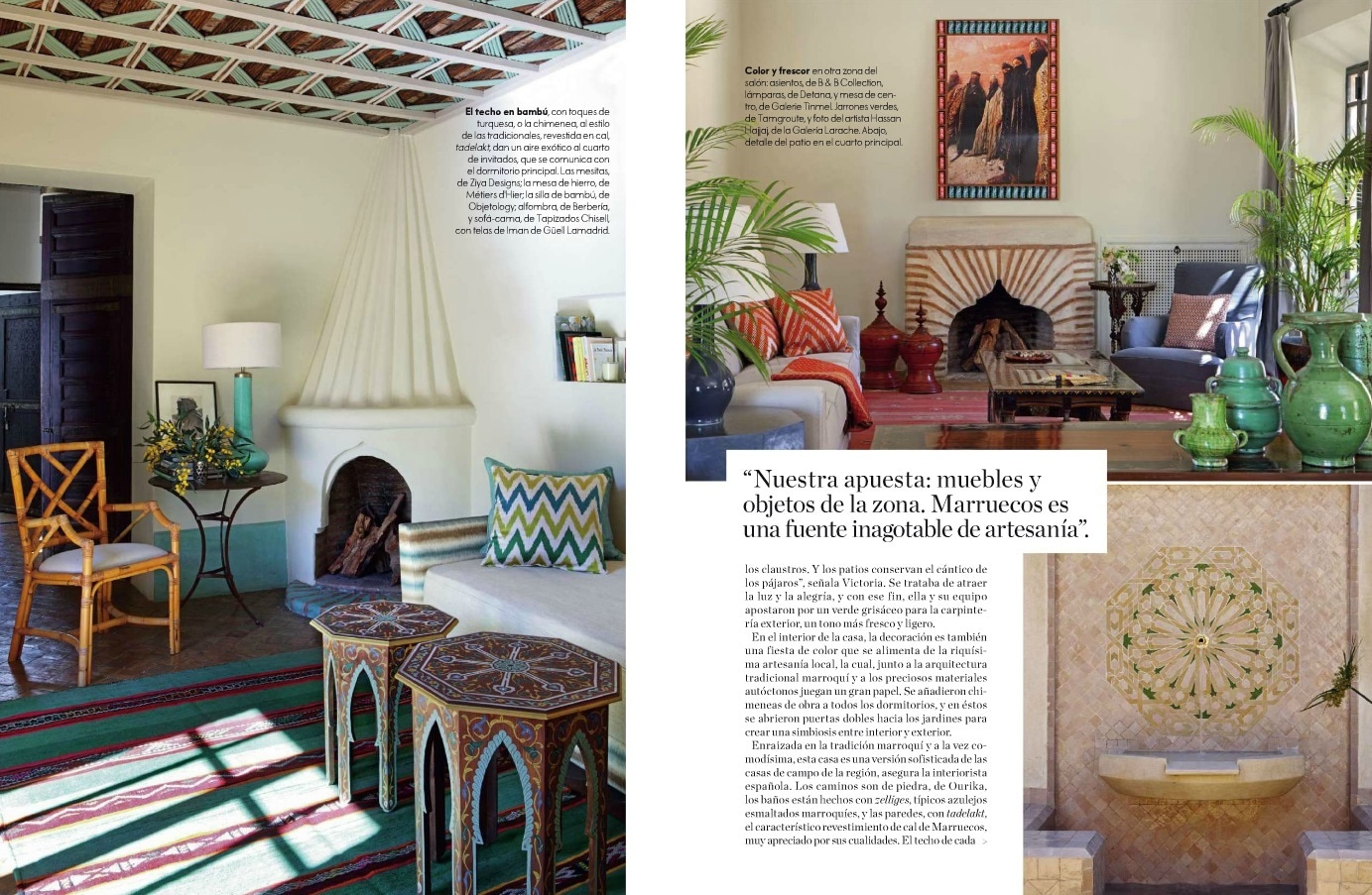 marrakech-melian_randolph-elle_decor-junio-2015-5