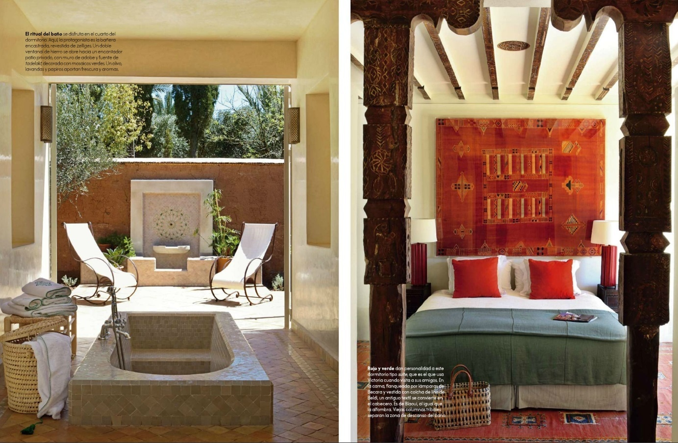 marrakech-melian_randolph-elle_decor-junio-2015-6