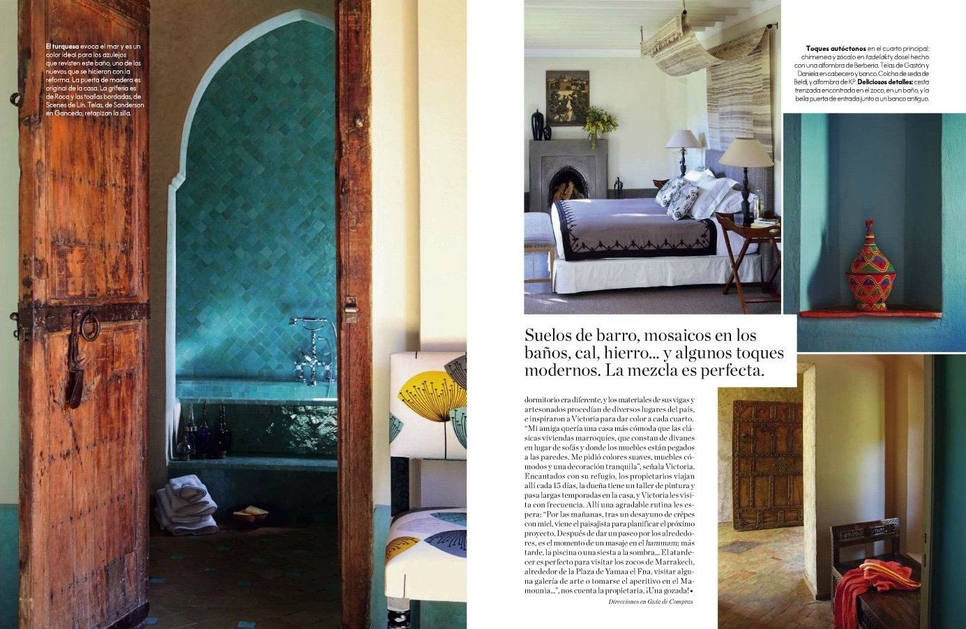 marrakech-melian_randolph-elle_decor-junio-2015-7