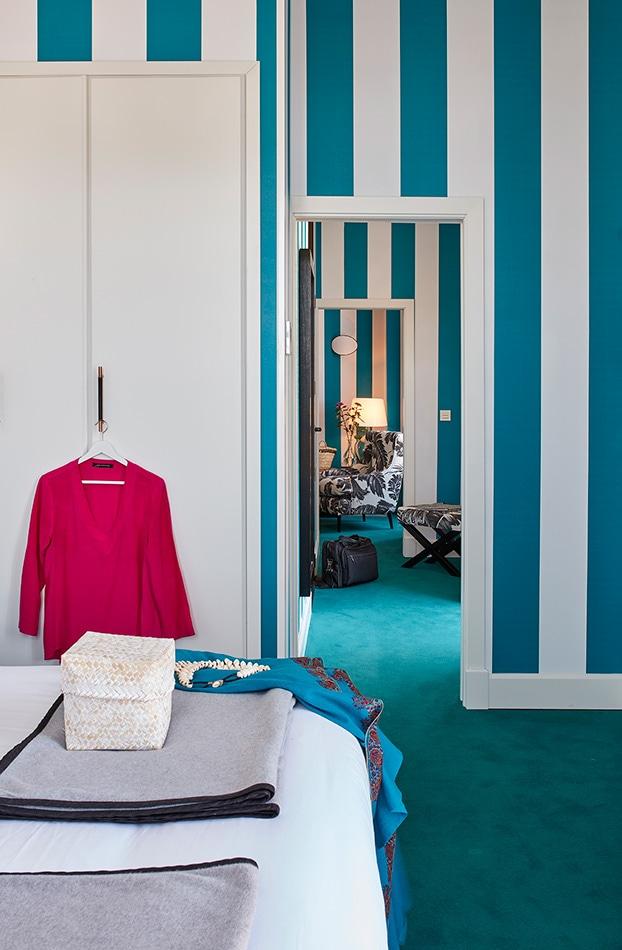 melian_randolph-dormitorio-hotel-valeria-roommate-10