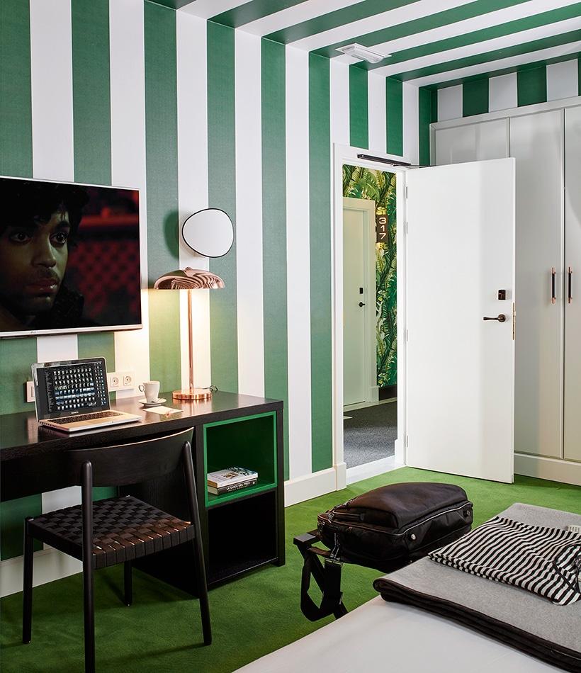 melian_randolph-dormitorio-hotel-valeria-roommate-14