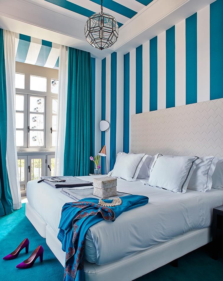 melian_randolph-dormitorio-hotel-valeria-roommate-9