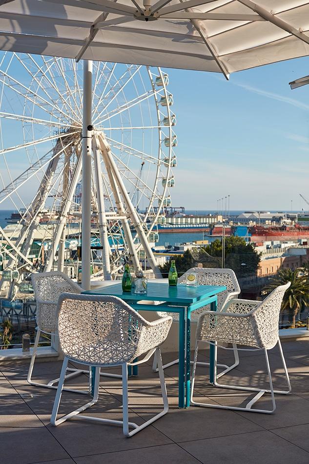 melian_randolph-terraza-hotel-valeria-roommate-19