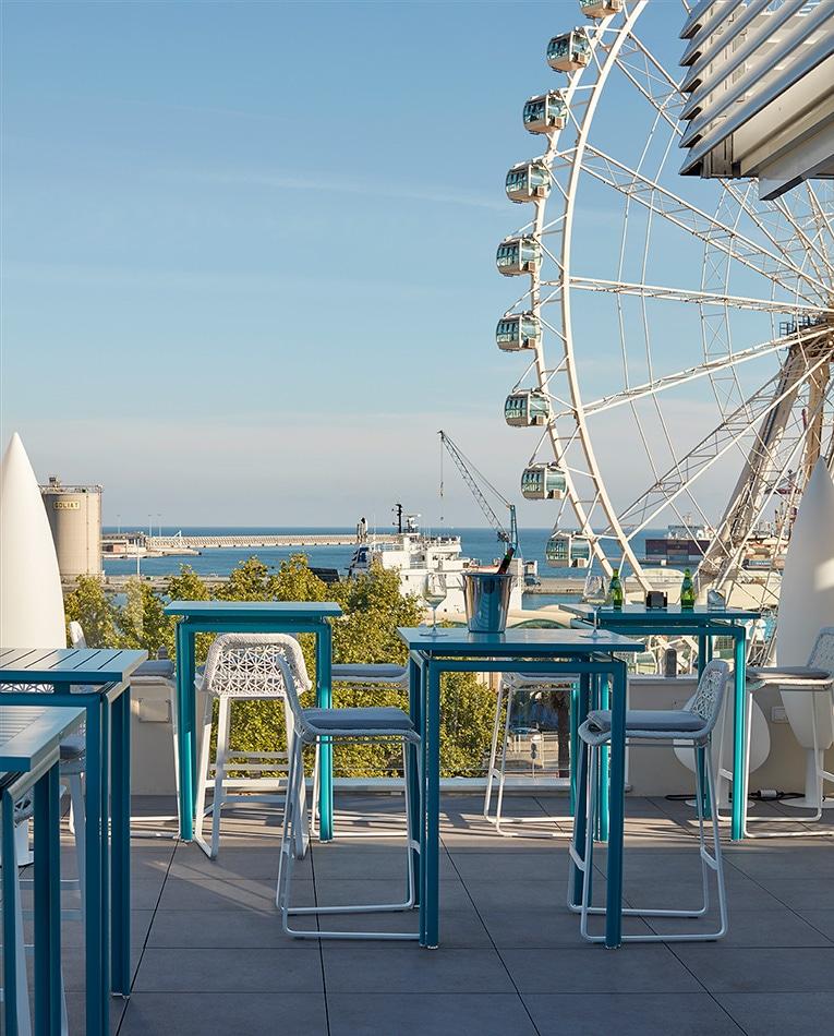 melian_randolph-terraza-hotel-valeria-roommate-20