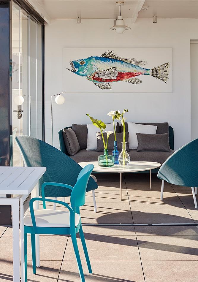 melian_randolph-terraza-interior-hotel-valeria-roommate-22