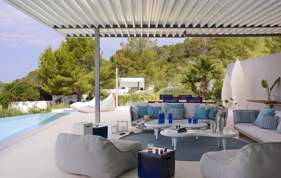 melian_randolph_casa_Ibiza_12