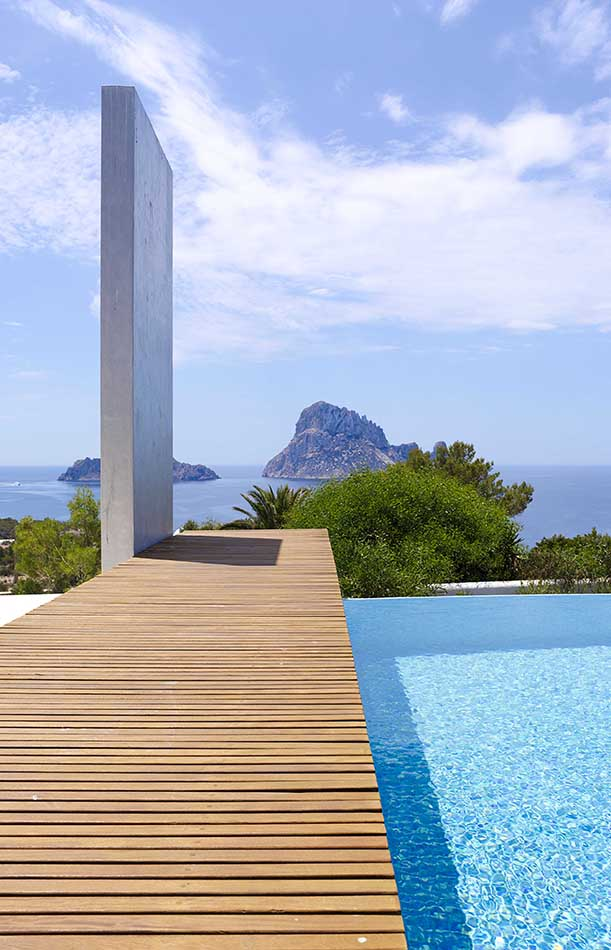 melian_randolph_casa_Ibiza_6