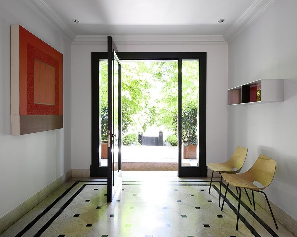 melian_randolph_casa_Pozuelo_Madrid_3