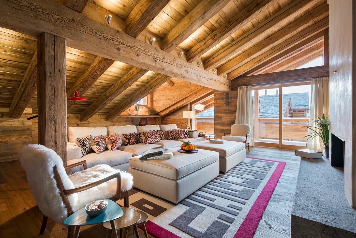 melian_randolph_duplex_Alpes_suizos_4