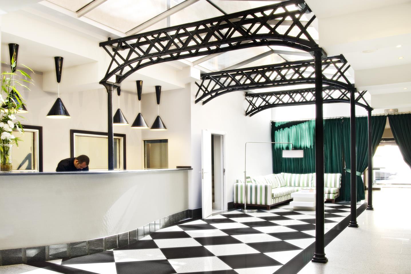 melian_randolph_hotel_roommate_vega_salamanca_1