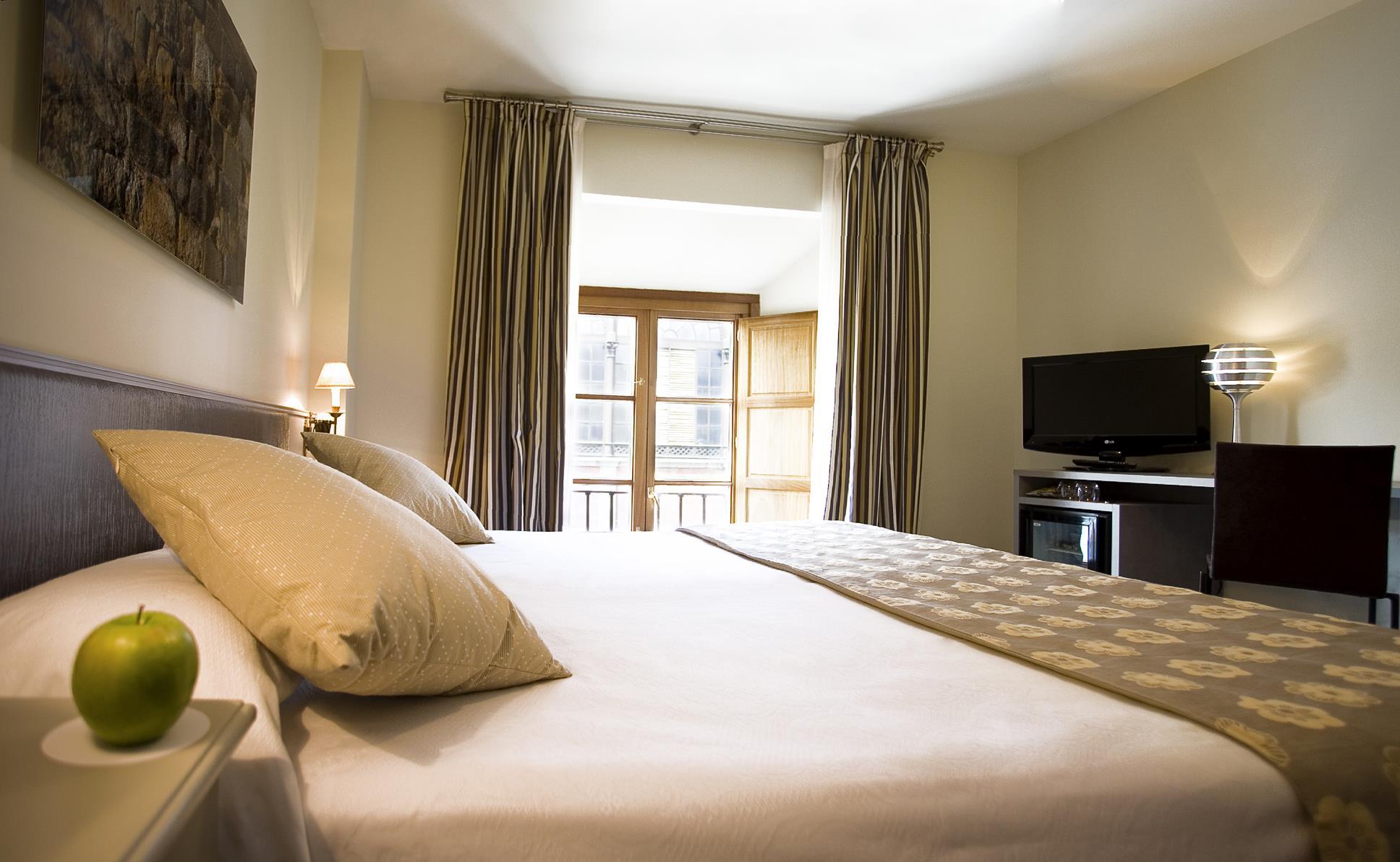melian_randolph_hotel_roommate_vega_salamanca_12