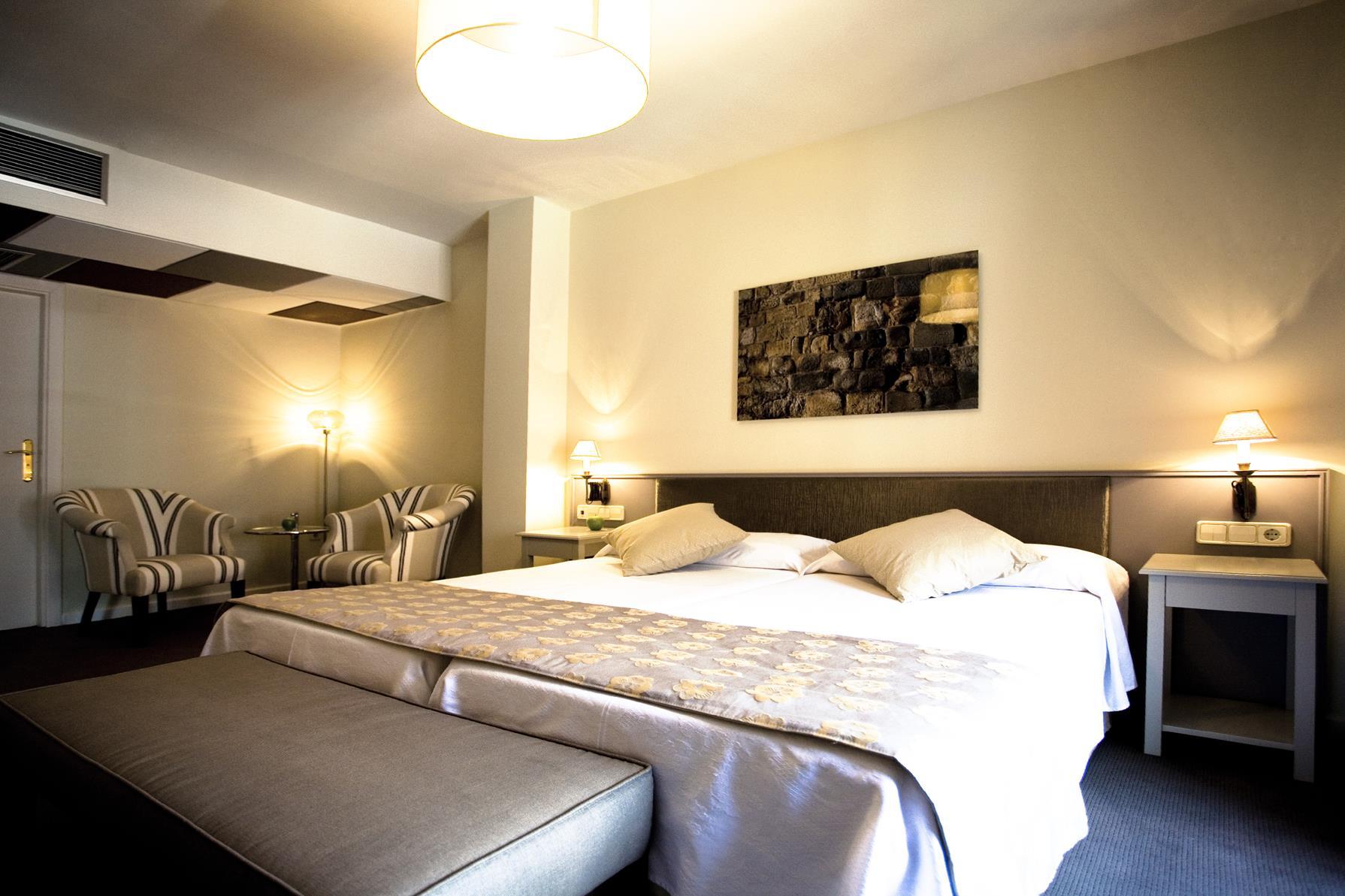 melian_randolph_hotel_roommate_vega_salamanca_4