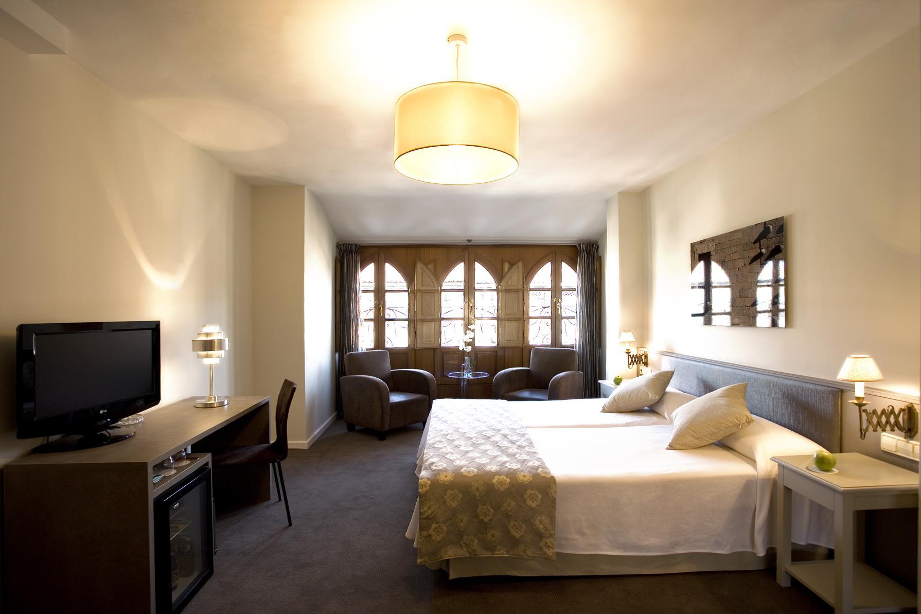 melian_randolph_hotel_roommate_vega_salamanca_6