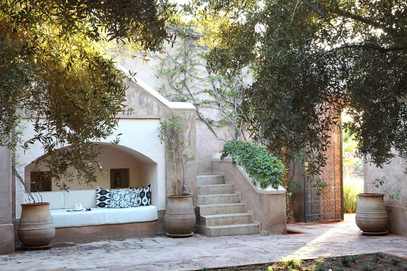 melian_randolph_Marrakech_1