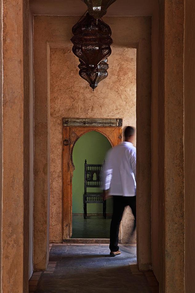 melian_randolph_Marrakech_10