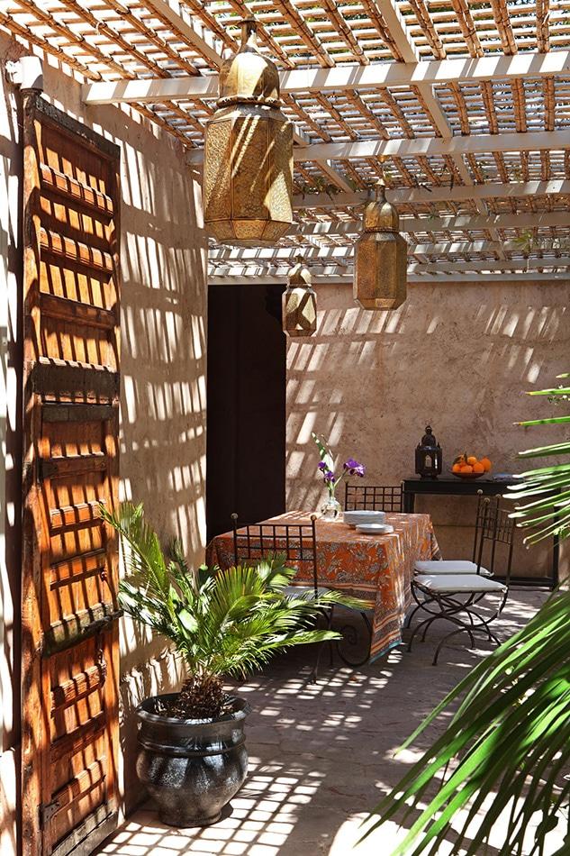 melian_randolph_Marrakech_11