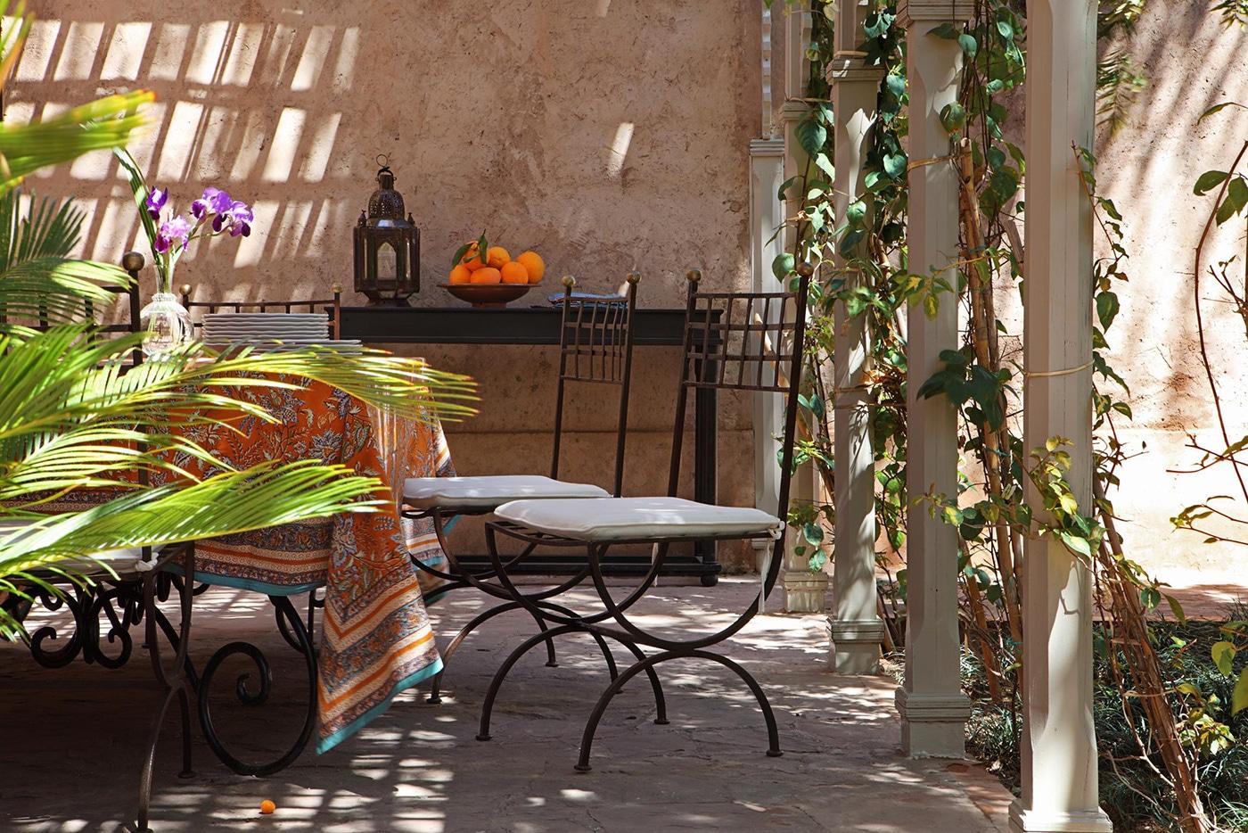 melian_randolph_Marrakech_12