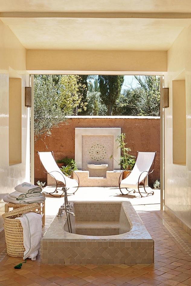melian_randolph_Marrakech_13