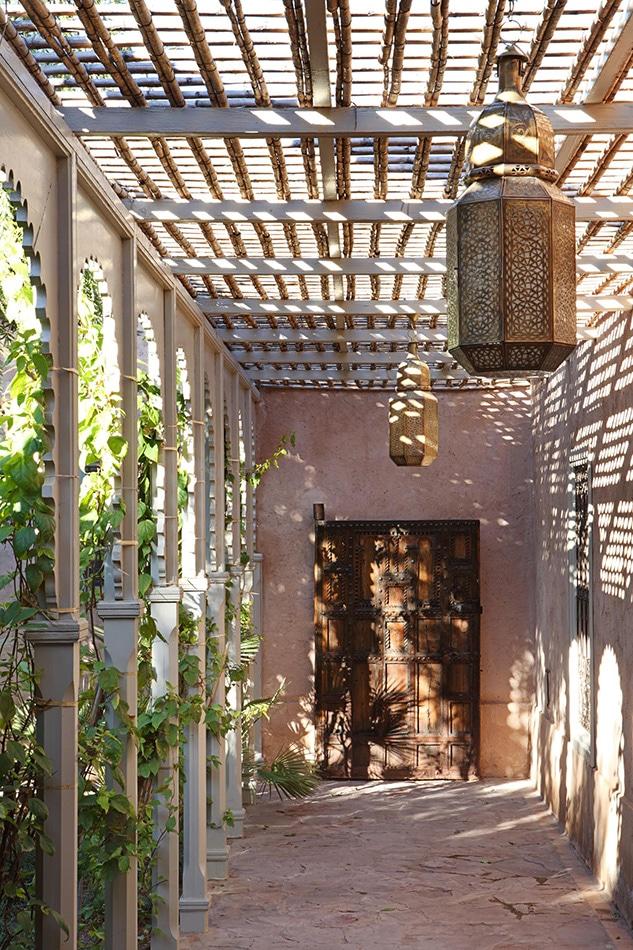melian_randolph_Marrakech_19
