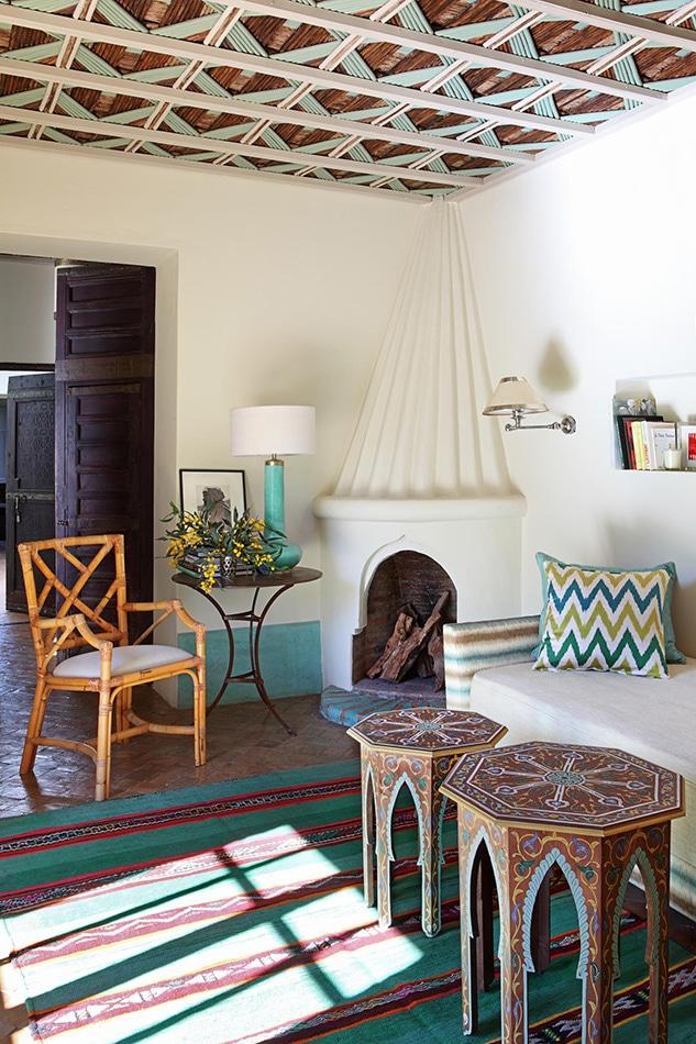 melian_randolph_Marrakech_2