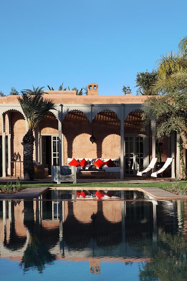 melian_randolph_Marrakech_21