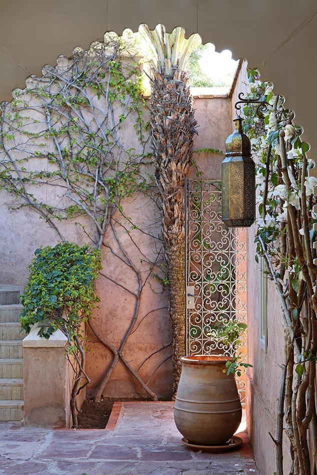 melian_randolph_Marrakech_22