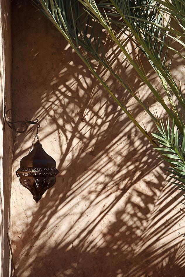 melian_randolph_Marrakech_25