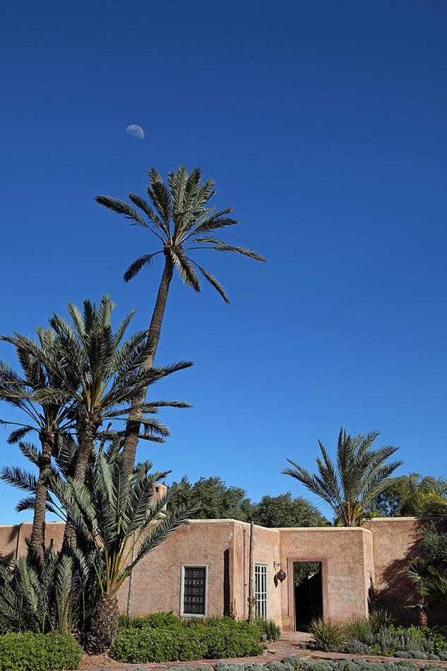 melian_randolph_Marrakech_26