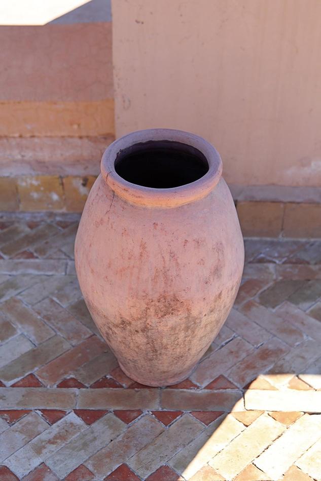 melian_randolph_Marrakech_27