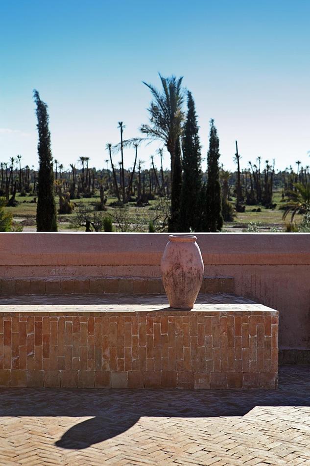melian_randolph_Marrakech_29