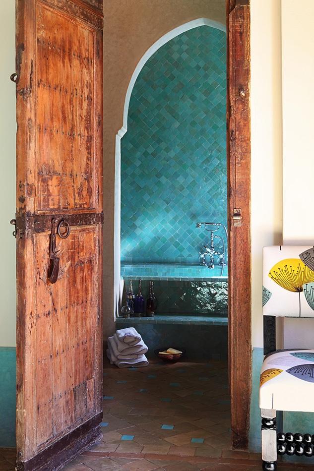 melian_randolph_Marrakech_3