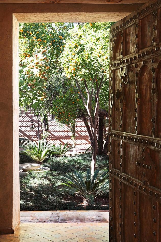melian_randolph_Marrakech_32