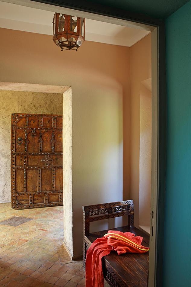 melian_randolph_Marrakech_33