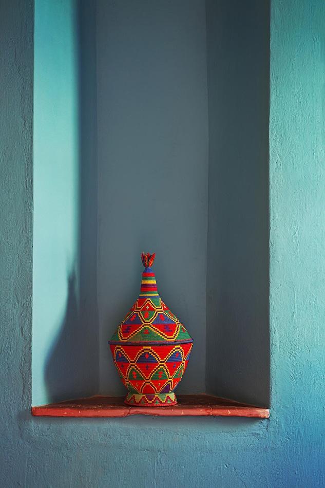 melian_randolph_Marrakech_34