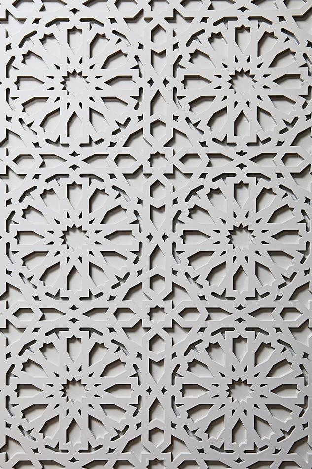 melian_randolph_Marrakech_37