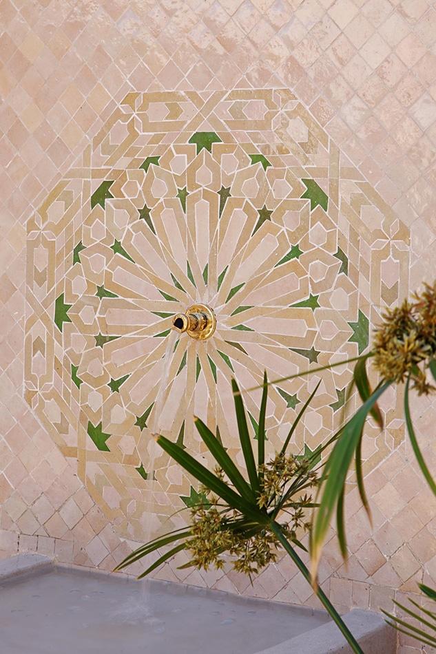 melian_randolph_Marrakech_38