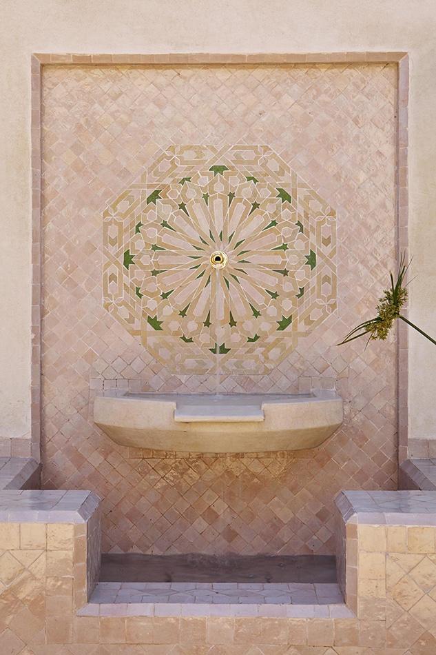 melian_randolph_Marrakech_39
