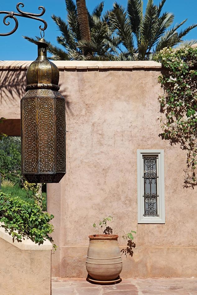 melian_randolph_Marrakech_41