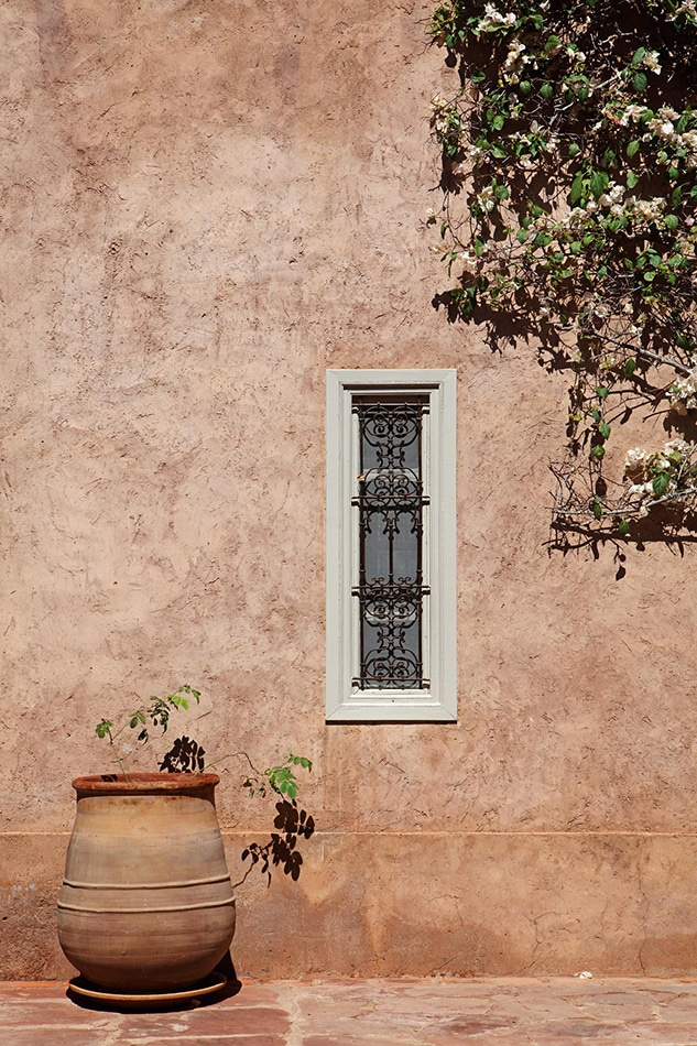 melian_randolph_Marrakech_42
