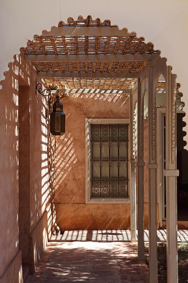 melian_randolph_Marrakech_43