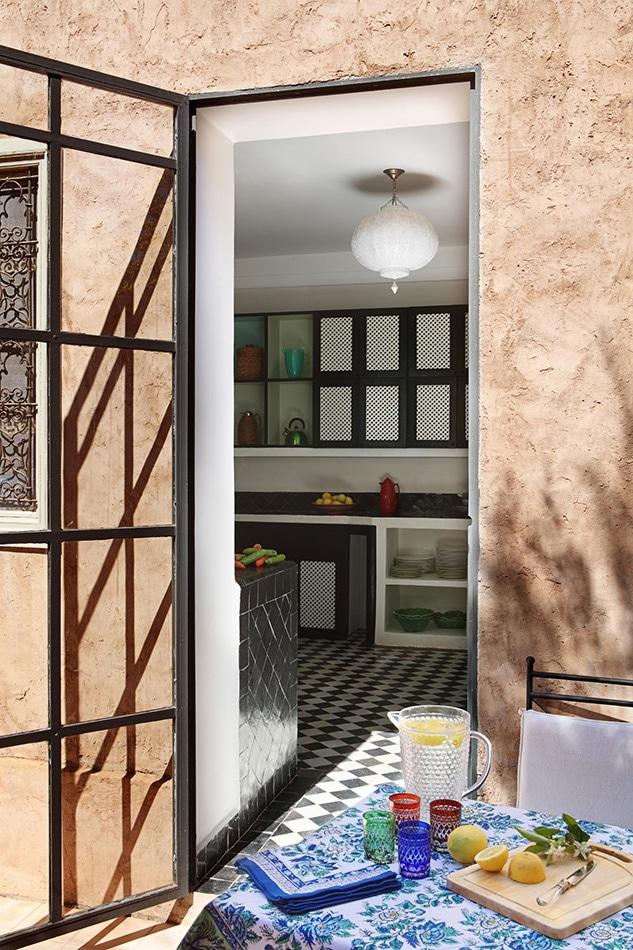 melian_randolph_Marrakech_5