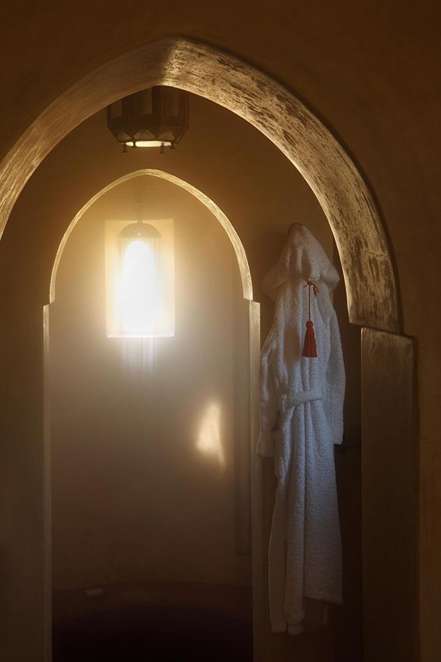 melian_randolph_Marrakech_7