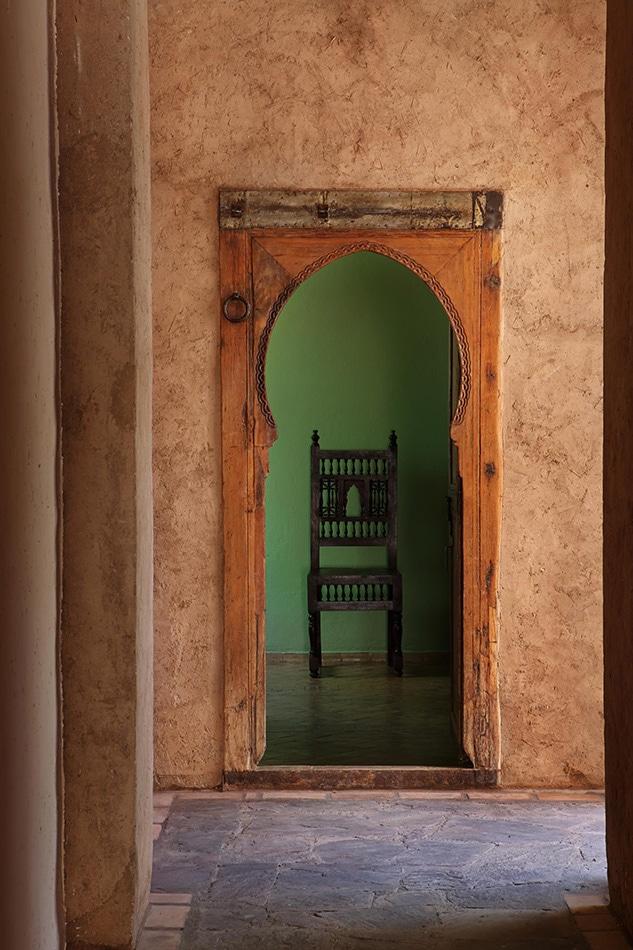 melian_randolph_Marrakech_9